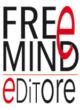 Freemind editore